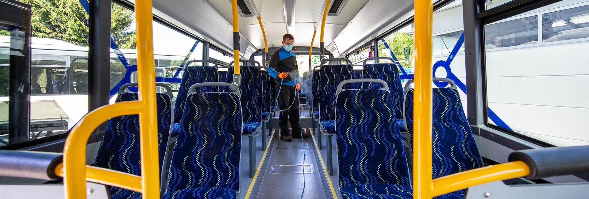 schneider_desinfektion_bus_001