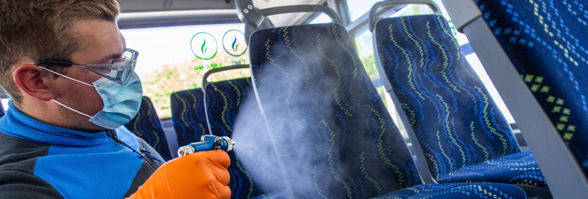 schneider_desinfektion_bus_002